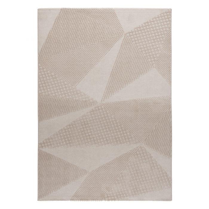 Designer Teppich 3D Art Studio in Beige | MY6300J Luxury-6300-beige Aktuelle Trends-Jetzt Teppich vorbestellen