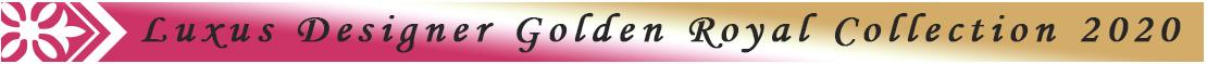 Designerteppich Gold als Wohnzimmerteppich, Schlafzimmerteppich, online kaufen