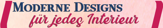 Online Teppich für jedes Zimmer kaufen