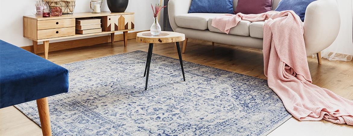 Teppich Wohnzimmer Online Kaufen Myneshomede