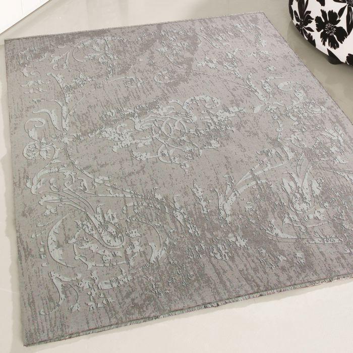teppichl ufer waschbar beige modernes kelim my1000j 80x300 cm. Black Bedroom Furniture Sets. Home Design Ideas