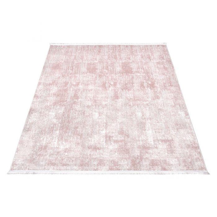 Waschbarer Teppich Camilla Rose MY630