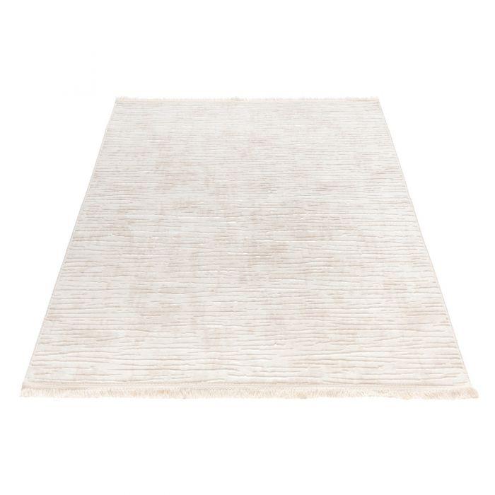 Waschbarer Teppich Great Soft M1700