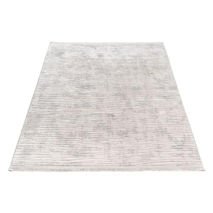 Waschbarer Teppich Great Soft M1703
