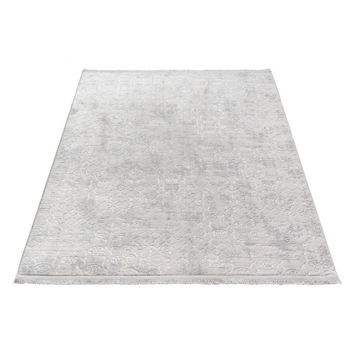 Waschbarer Teppich Great Soft M1707