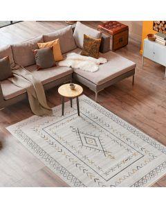 Designer Teppich Boho Harmony | MI2300
