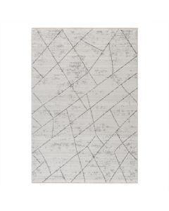 Designer Kurzflor Teppich Elite Marble MI2100