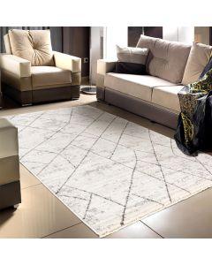 Designer Teppich Elite Marble | MI2100
