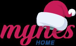 Online Teppiche kaufen Sie bei mynes Home