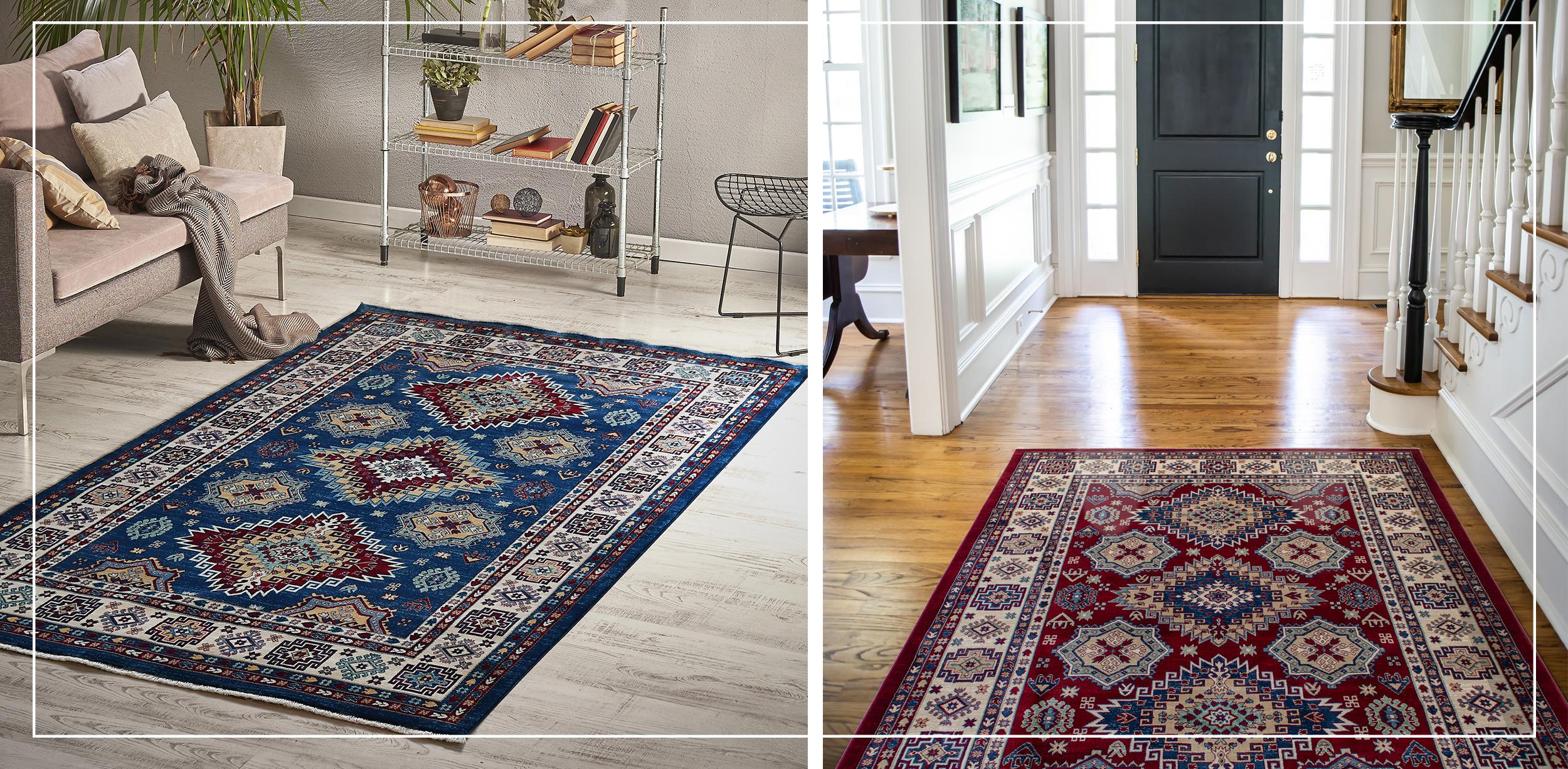 Orient Teppiche