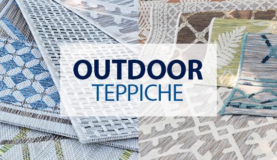 Outdoorteppich für Terrasse online bei myneshome bestellen