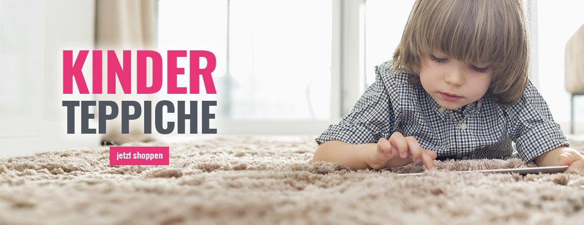 kinderzimmerteppiche online auf myneshome kaufen