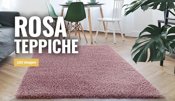 rose teppich mobil online von myneshome bestellen