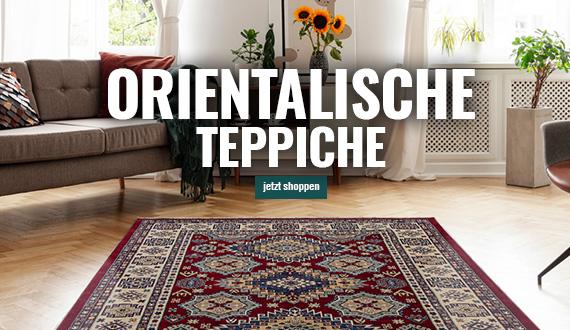 orientalischen teppichen mobil auf myneshome bestellen