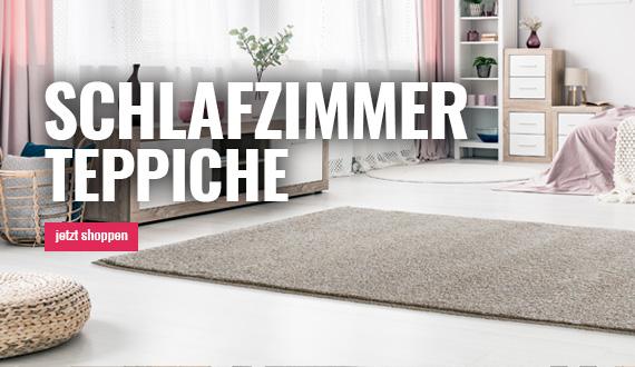 Teppich fur Schlafzimmer mobil online bei myneshome bestellen