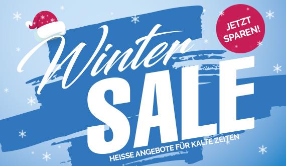 Winter Sale Angebote Teppich